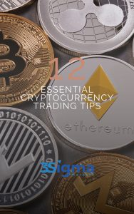 Cryptocurrency tips for 2020