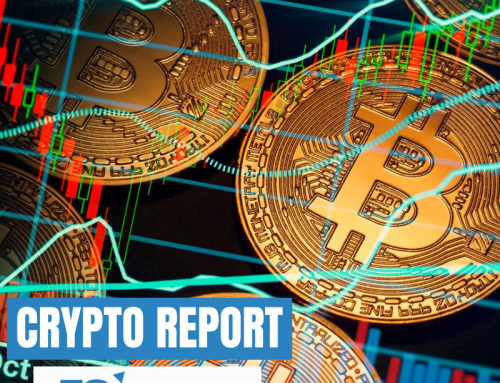 Crypto Report May 27th 2021