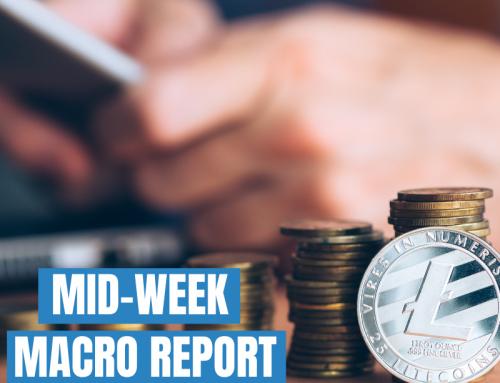 3Sigma Markets – Mid Week Macro Report 07th October 2021