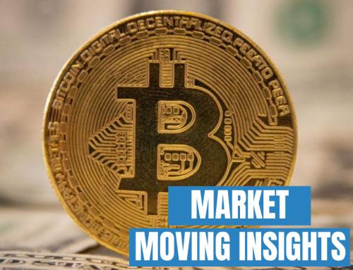 Weekly Market Outlook – June 7th