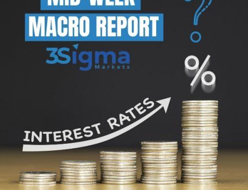 3Sigma Markets – Mid Week Macro Report 20 October 2021